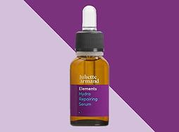 hydra-repairing-serum_.jpg