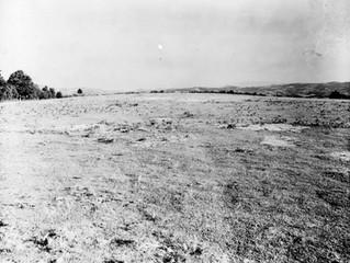 Halyard Mission Airfields (1) - Pranjani