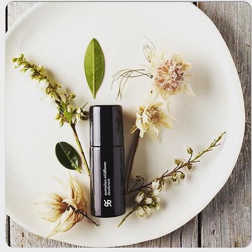 澳洲野花香體膏 30ml