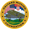 Halyard Mission Foundation.png