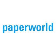 paperworld-square-logo-1000x1000.jpg
