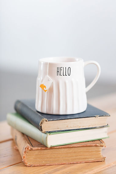 books and mug.jpg