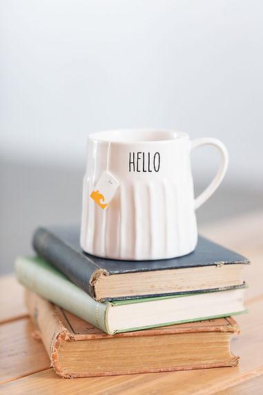 books and mug.jpg