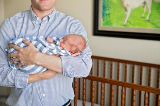 mattingly-newborn_0956.jpg
