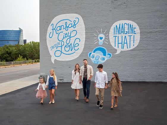 5 Mistakes Parents Make Before Their Kansas City Family Photo Session