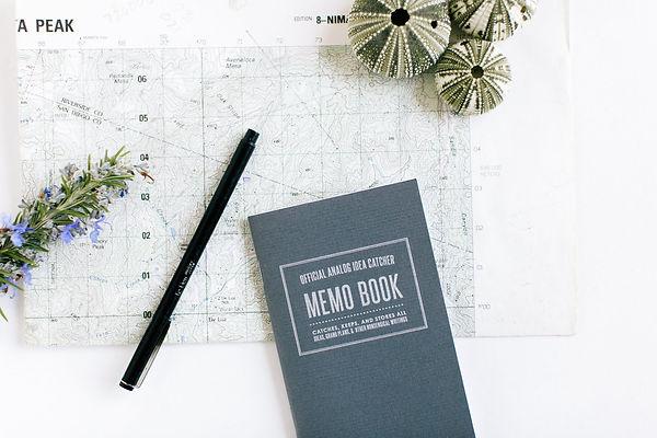 memo book.jpg