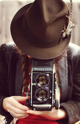 camera vintage.jpg