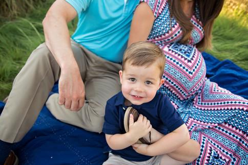 HSP-AH-maternity_0729.jpg