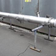 Distilation Column Titanium grade 2.jpg