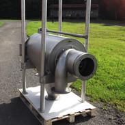 pump 1.4301.jpg