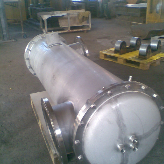 Heat exchanger 1.4571.jpg