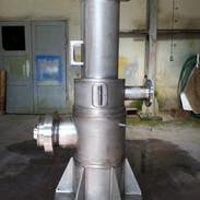 Helium Heater 200 bar 1.4541.jpg