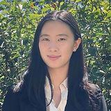 Caroline Zhang AE CC Picture.JPG
