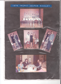 Scan_20180910 (56).png
