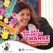 Dia das Crianças e Aniversário Change Generation