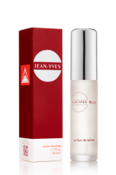 Jean-Yves To Go - Made in England (50ml)