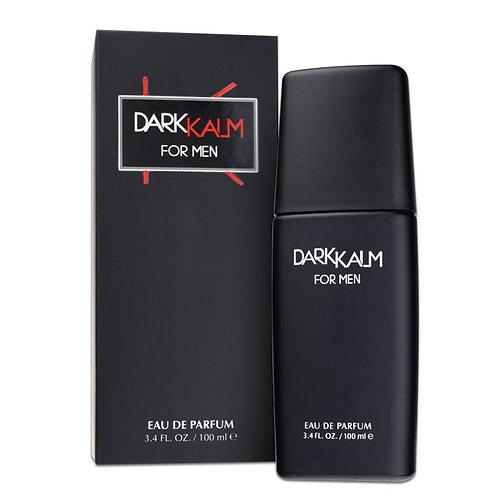Sandora Collection Perfumes for Men - Dark Kalm Made in USA (100ml)
