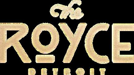 logo-gold-nolines_edited_edited_edited.p