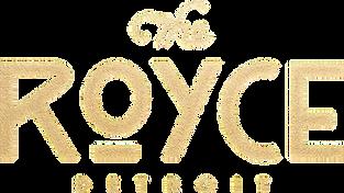 logo-gold-nolines_edited_edited.png