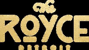 The Royce Detroit wine shop & bar Detroit