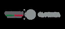 logo_cultura_fonca_color.png