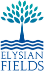 elysian-fields-logo transparent.png