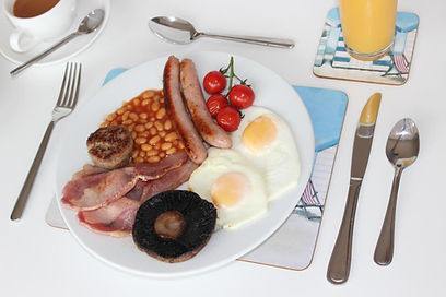 cornish-breakfast.jpg