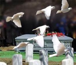 funerals 01.jpg