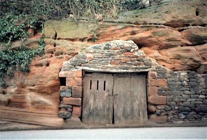 appleby doorway.jpg