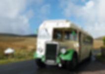 Vintage bus.jpg