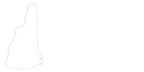 Basic Logo (White).png