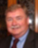 Merrimack 11 Steve Shurtleff.jpg