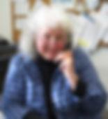 Merrimack 3 Joyce Fulweiler.jpg