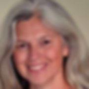 Carroll 3 Susan Ticehurst.jpg