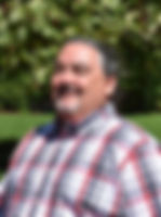 Hillsborough 6 Eric Emmerling.JPG