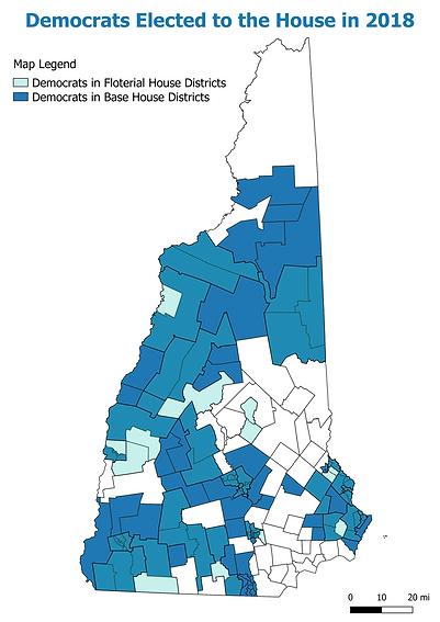 Democrats Elected 2018 Map.png