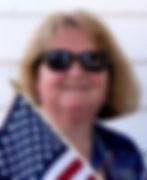 Hillsborough 21 Wendy Thomas.jpg