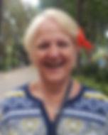 Judi Lanza Headshot.JPG