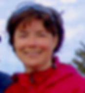 Diane Hanley Belknap 2.png