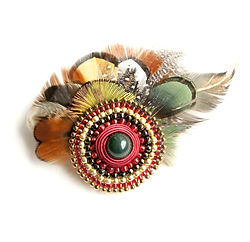 broche plume rouge ok_edited.jpg