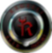 logo regalli 2018.jpg