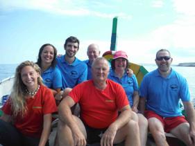 boat group.jpg
