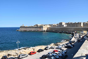 harbour view.jpg
