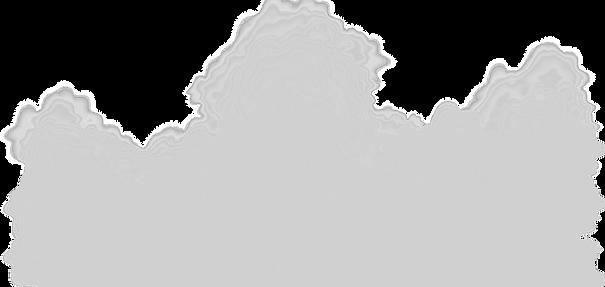 fog_edited_edited_edited.png