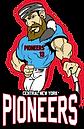 Pioneer guy site.png