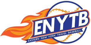ENYTB.png