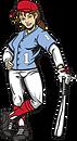 COLOR-4674_Softball_girlAPP.png