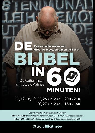 studiomatinee_bijbel_affiche+prijs (1).p