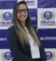 Melina Cerra.jpeg
