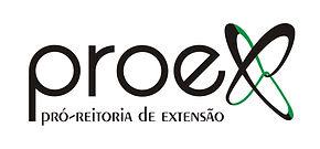 logo_proex_web.jpg